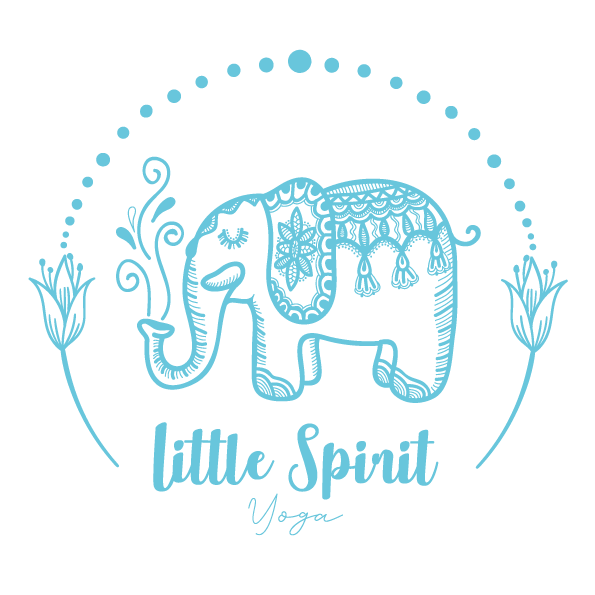 LITTLE-SPIRIT-logo-DEFINITIEF-CMYK